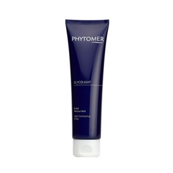 Glycolight Bi-Gel Snellente Notte