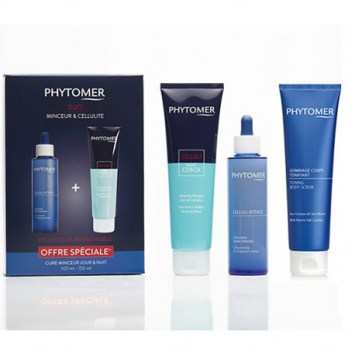 KIT-INESTETISMI-CELLULITE8